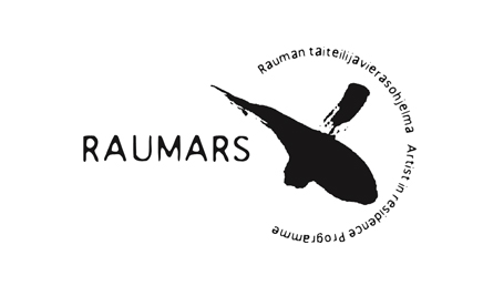 RaumArs A.I.R.program Community residency September-December: Agita Steinberga & Andris Marackovskis , Rauma, Finland